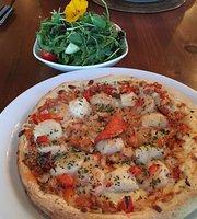 Pizza d'la Pointe