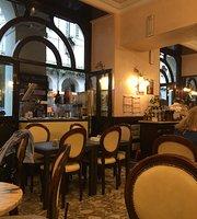Punto Caffe 18 Di Dario Nocciolini