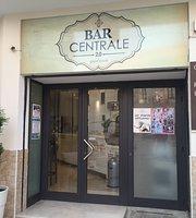 Bar Centrale 2.0