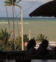 Tropical Restaurante