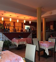 The 10 Best Pizza Places in Bad Homburg - TripAdvisor