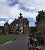 Restaurant 't Koetshuis