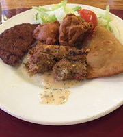 Tasty's Karahi Restaurant