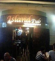 Island Pub Sas