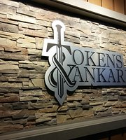 Tokens and Tankards, Inc.