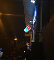 Domino's Pizza Athens Kypseli