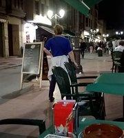 La Goleta Meson Restaurante