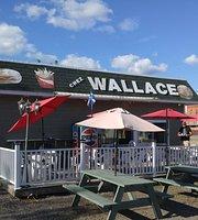 Casse-Croute Chez Wallace
