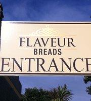 Flaveur Breads