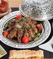 Tiritcizade Restoran Konya Mutfağı