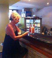 Plan B Cafe Bar