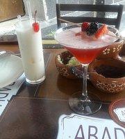 Abadia Restaurant