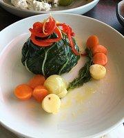 Marlinda Ethnic Foods