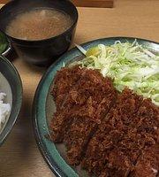 Hashimasa