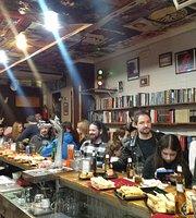 Bar Iliturgi