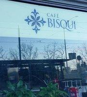 Cafe Bisqui