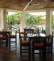 Ixtapa Grill Restaurant