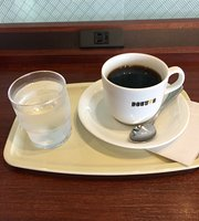 Doutor Coffee Shop, Izumigaoka Ekimae