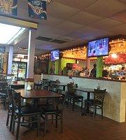 Arturo's Mexican Grill