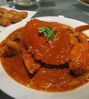 Yu Cuisine (Marina Bay Sands) Singapore