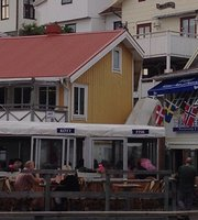 Bremer pizzeria