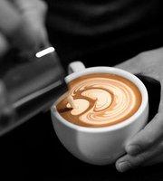 INCH Coffee