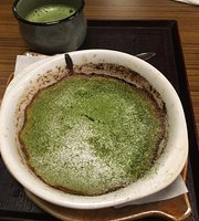 Watama Japanese Casual Restaurant