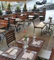 Restaurant Starne