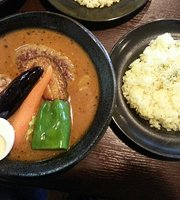 Soup Curry House Shippo