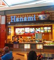 Hanami Express
