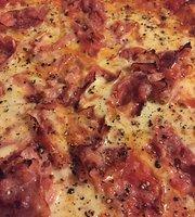 da Linda Pizzeria & Gelateria