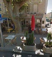 La Bohème Restaurant