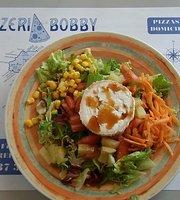 Pizzeria Bobby