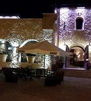 Dono Restaurant