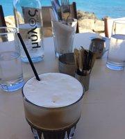 Mylos Cafe