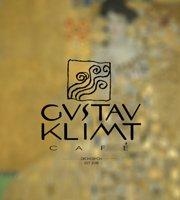 Gustav Klimt Cafe