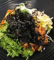 Paik's Bibim - Korean Restaurant