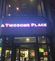 Twosome Place