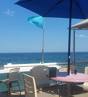 SurfSide5 Beach Bar & Grille