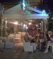 Prova Cafe-Bar