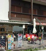 80 Voglia di Pizza da Ugo