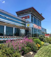 Colony Diner Incorporated