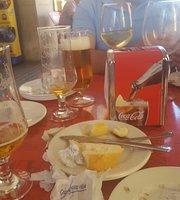 Bar Ernesto