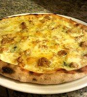 Ristorante Pizzeria Don Diego