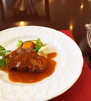 Restaurant Messepia