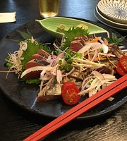 Japanese Restaurant Azuma