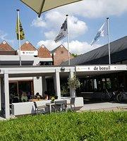 Cafetaria De Bosuil