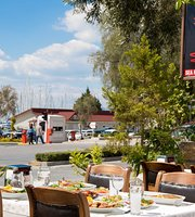 Mezgit Restaurant