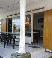 Warung BeDua