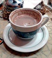 Cafe E Confeitaria Angelica